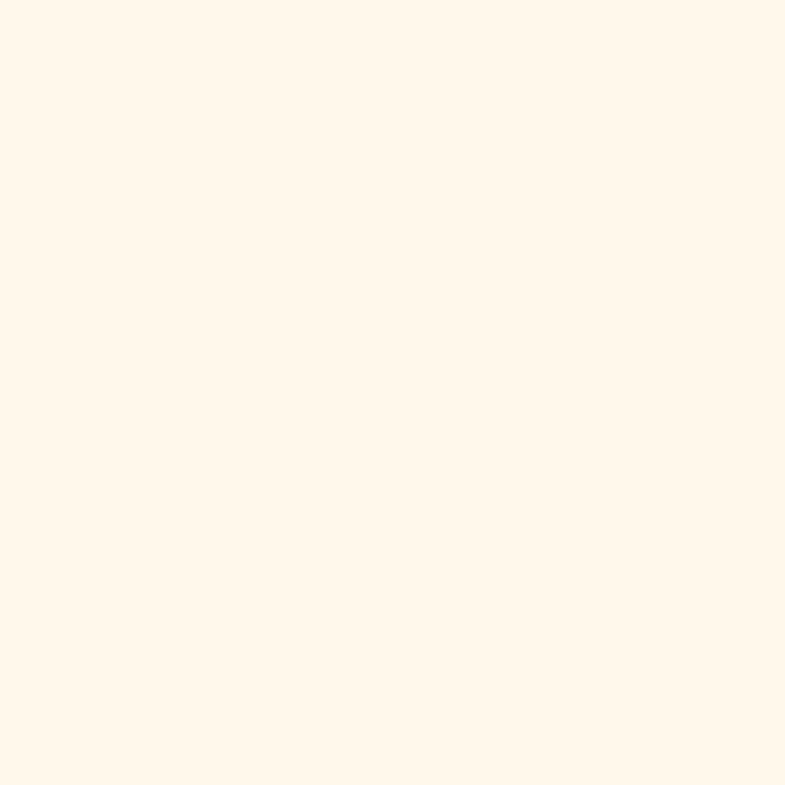 LY-KJ008瓷白.jpg