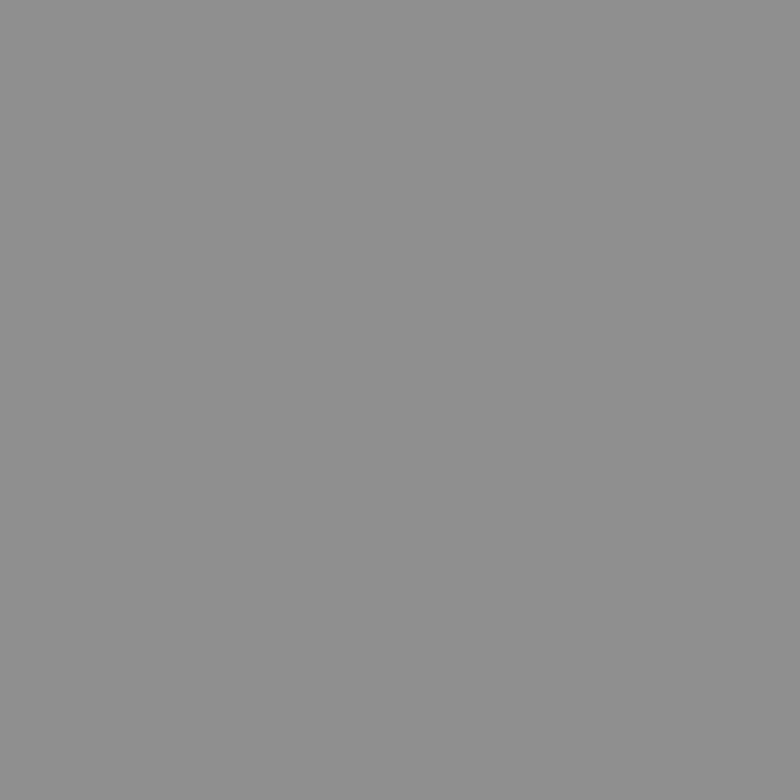 LY-KJ073鼠灰.jpg