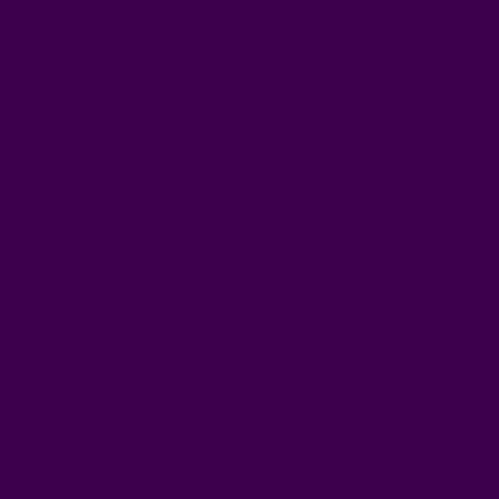 LY-KJ09醋栗紫.jpg