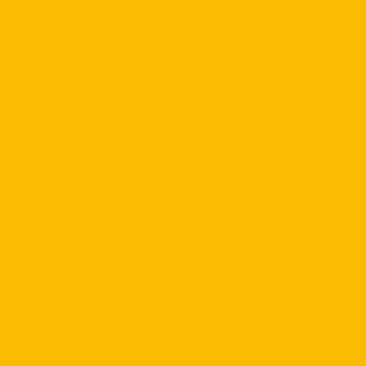 LY-KJ024光谱黄.jpg
