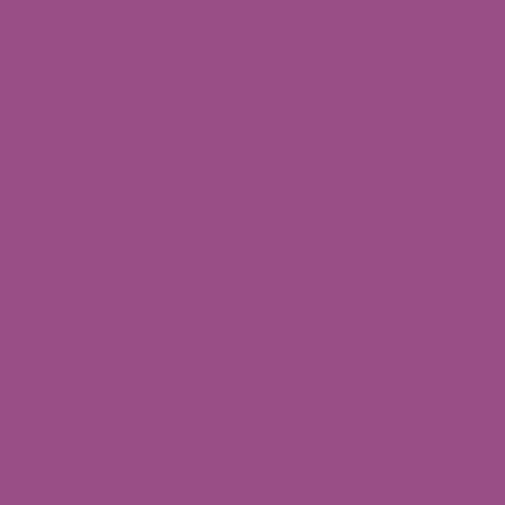LY-KJ044兰花紫.jpg