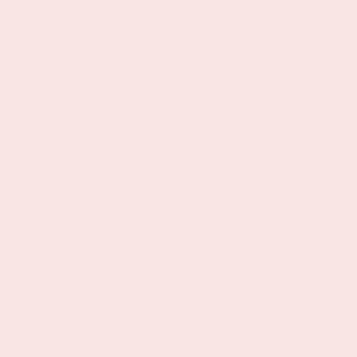LY-KJ079微红色.jpg