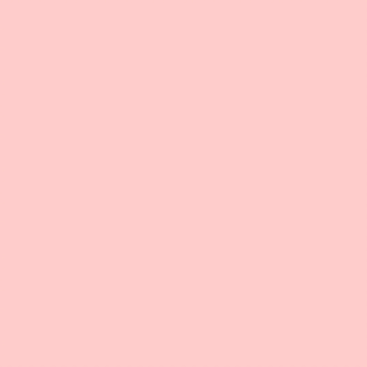 LY-KJ062浅玫瑰红.jpg