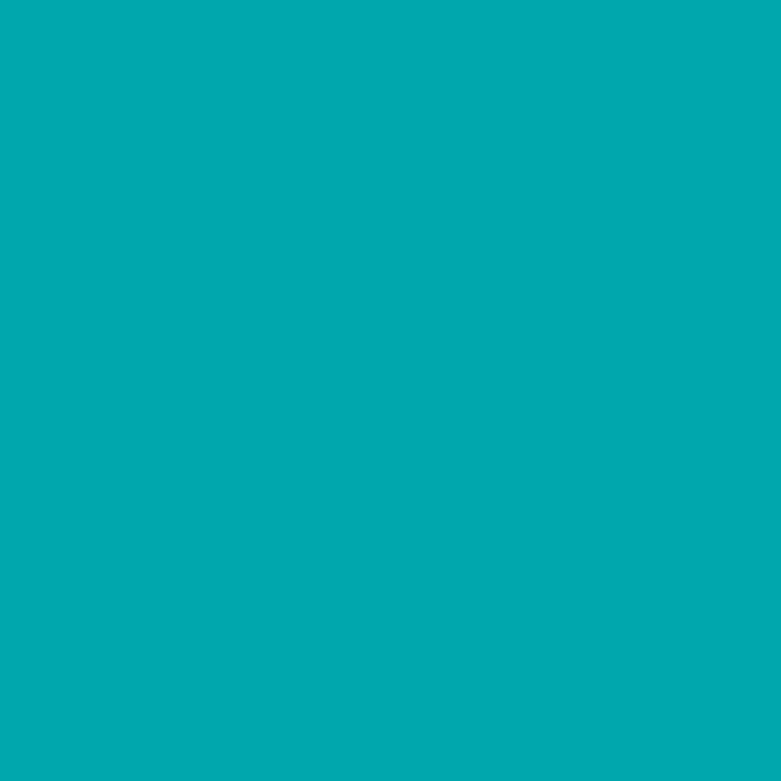 LY-KJ034加勒比海蓝.jpg