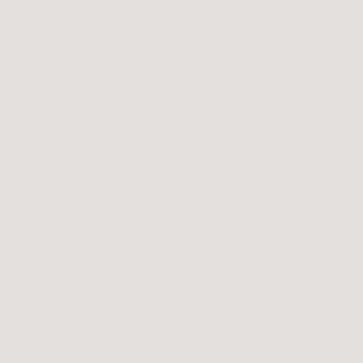 LY-KJ070山羊灰.jpg