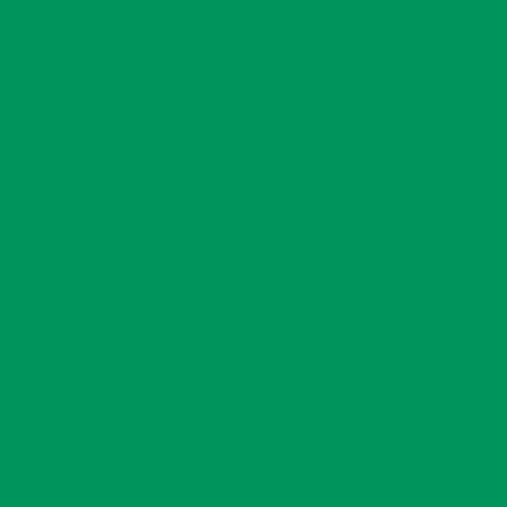 LY-KJ065青山绿.jpg