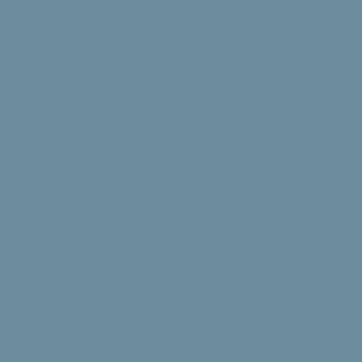 LY-TB027无机浅蓝.jpg