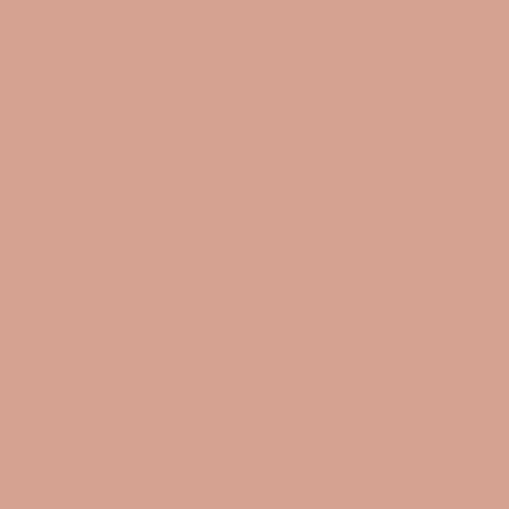 LY-TB035无机玫瑰红.jpg