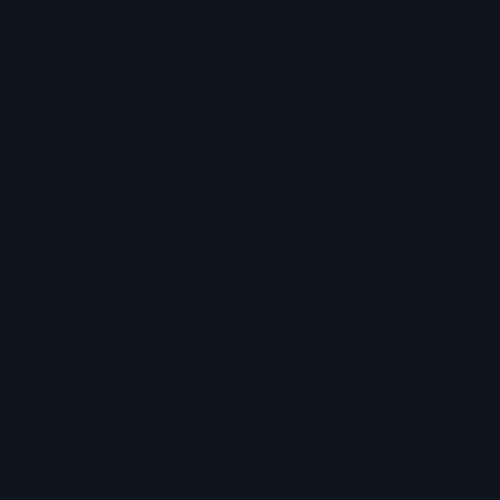 LY-TB052无机午夜蓝.jpg