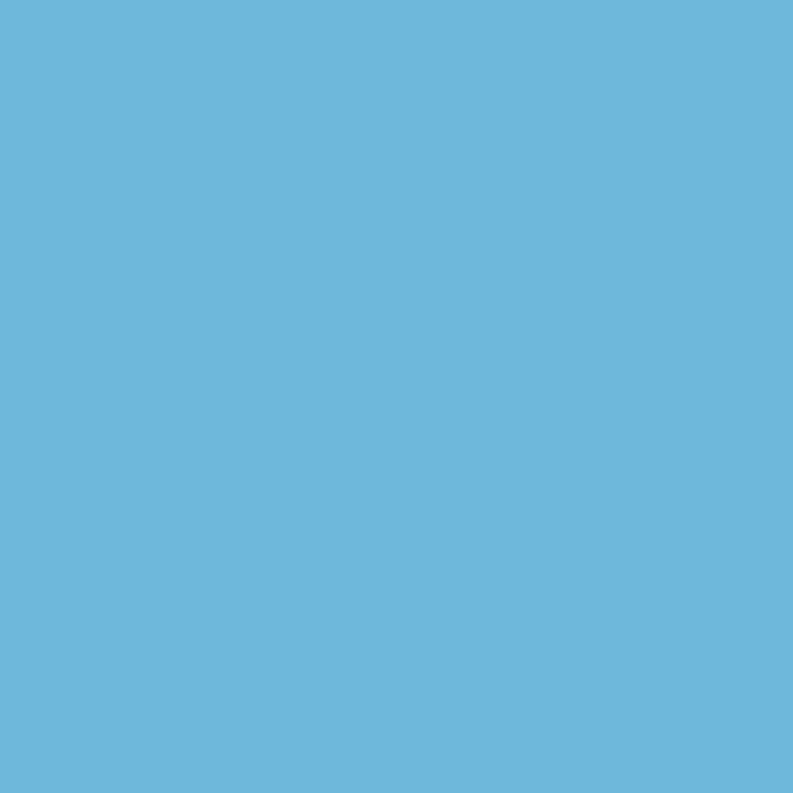LY-TB043无机天空蓝.jpg