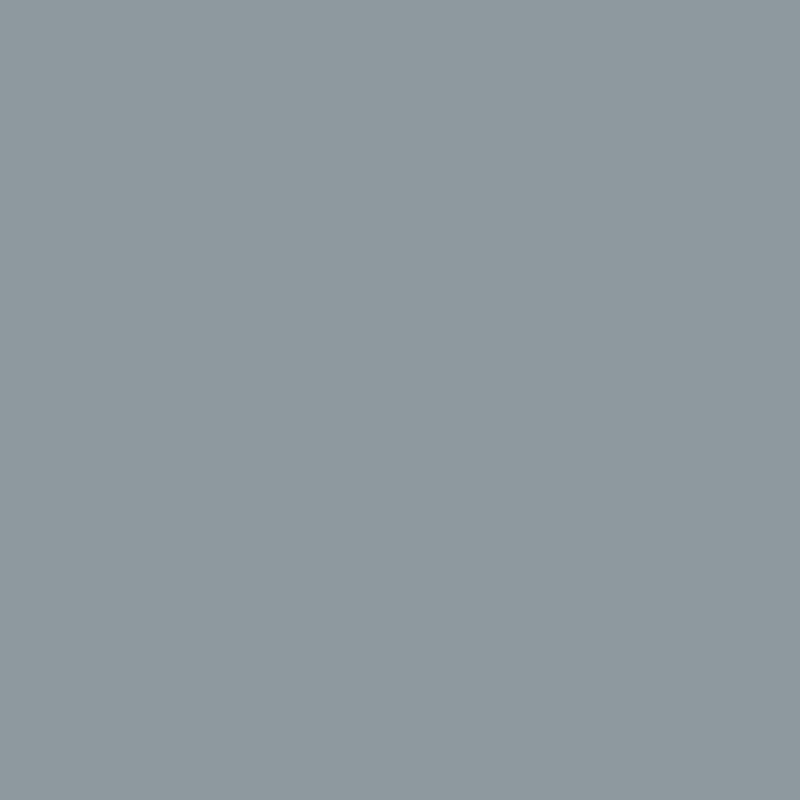 LY-TB024无机灰蓝.jpg