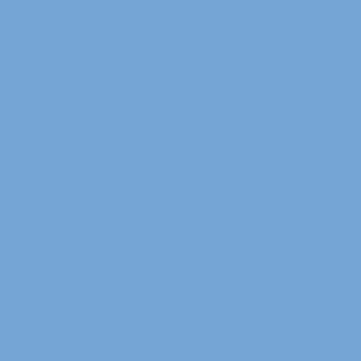 LY-TB013无机风蓝.jpg