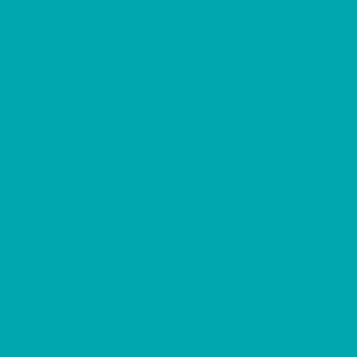 LY-TB026无机加勒比蓝.jpg