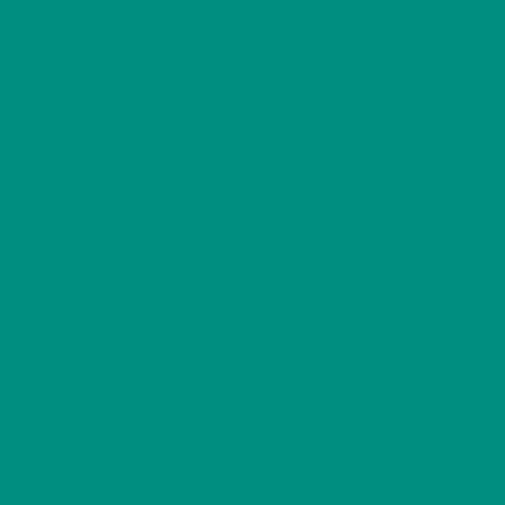 LY-TB051无机土緑.jpg