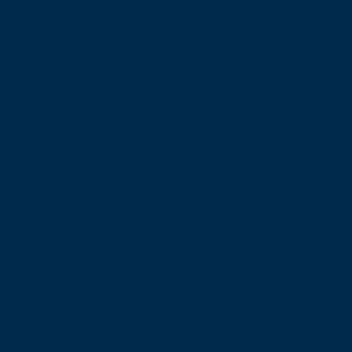 LY-TB019无机海蓝.jpg