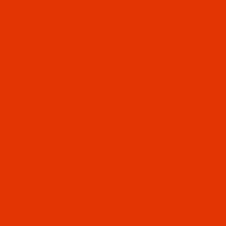 LY-TB021无机红.jpg