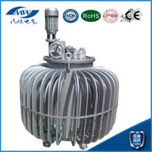 TSJA油浸式调压器