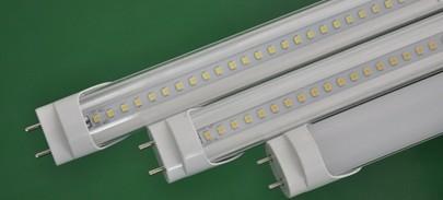 PC双色LED灯管挤出线