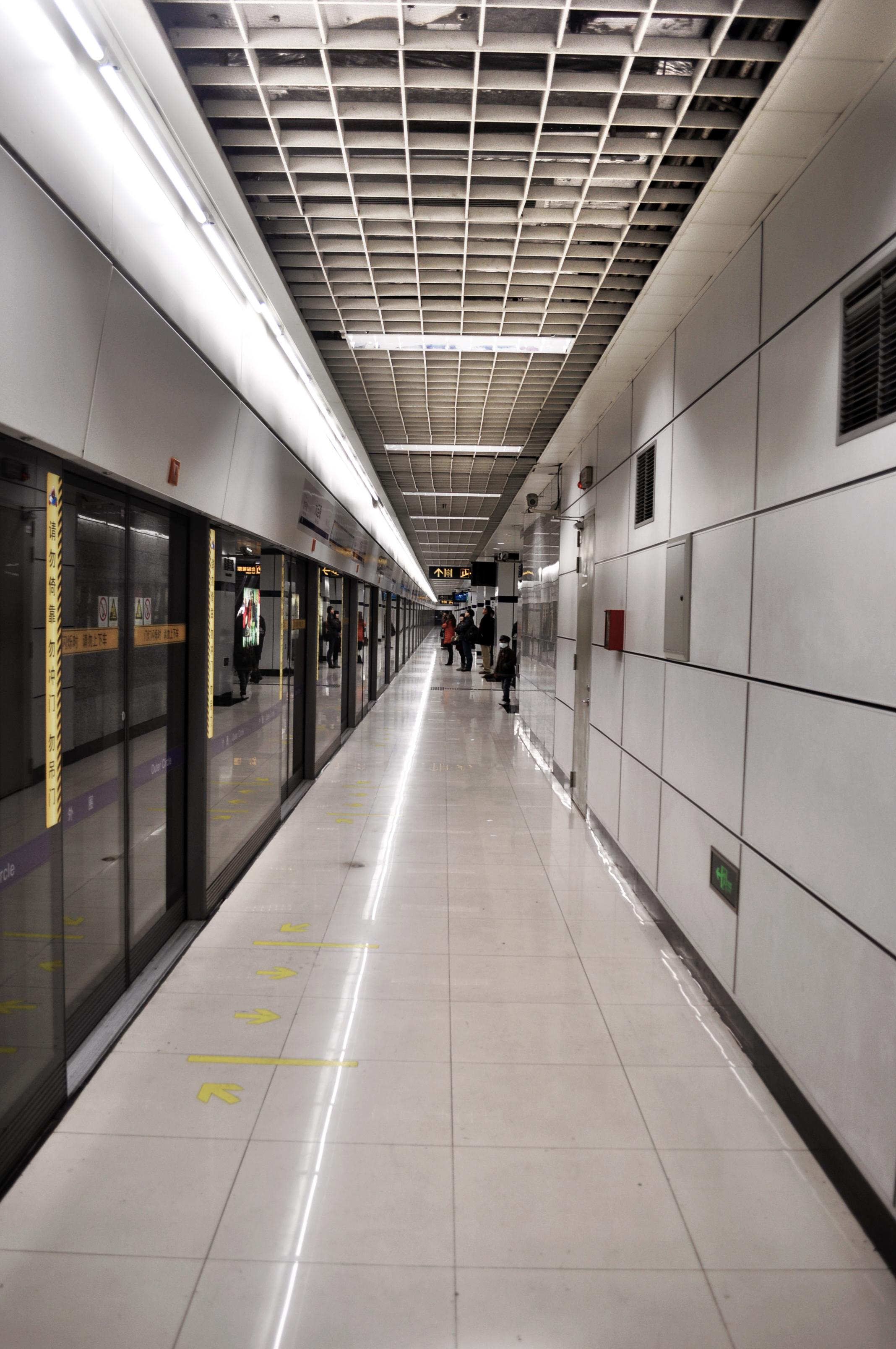 地铁效果图-高清20160418 (2).jpg