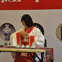 精彩2014