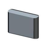 Movable blade 移动切断刀片(新型号刀片)