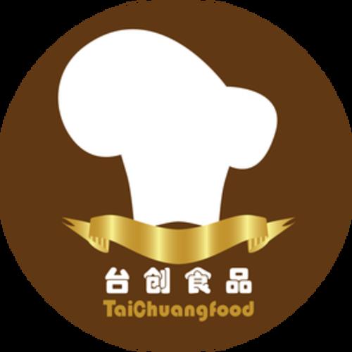 上海臺創食品有限公司分公司