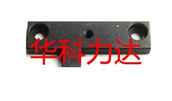 模具卡(静).jpg