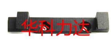 模具卡(动).jpg