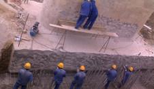 桥梁承台施工——支护千赢手机app下载官网基坑开挖