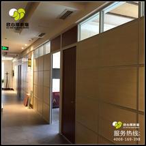 上海木板包墙厂