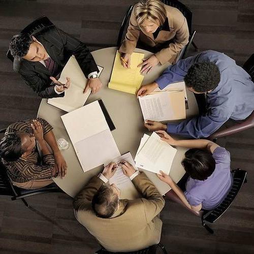 活动策划推动品牌认知度和忠诚度