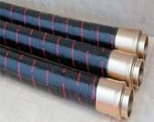 混凝土布料机软管