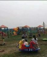 江苏盐城福安镇