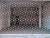 不銹鋼卷簾門
