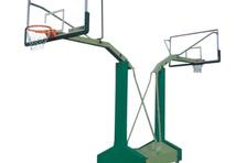 SJN-5710篮球架