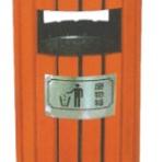 SJN-4106垃圾桶