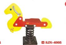 SJN-6005摇马
