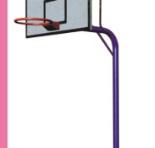SJN-5701篮球架
