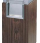 SJN-4301垃圾桶