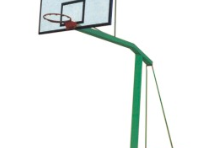 SJN-5702篮球架