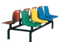 SJN-5012餐椅