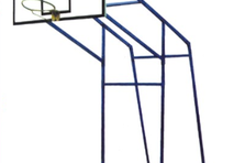SJN-5709篮球架