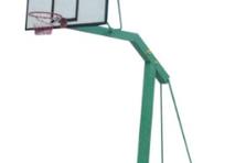 SJN-5707篮球架