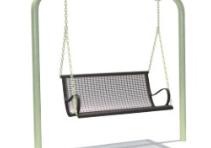 SJN-3701荡椅