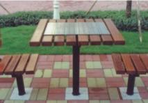SJN-5005休闲椅