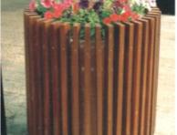 SJN-4401花箱