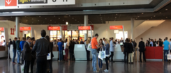 2014法兰克福国际照明及建筑技术和设备展