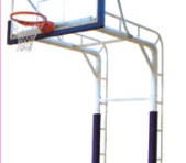 SJN-5705篮球架