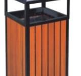 SJN-4101垃圾桶