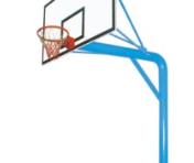 SJN-5708篮球架